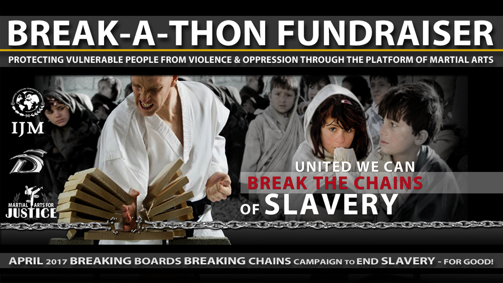 Break-a-thon image for homepage